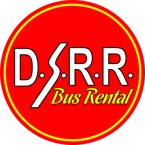 EXCEPTCUST TOURS (D.S.R.R.BUS RENTAL TOURS)